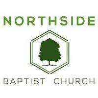 Northside Baptist Church