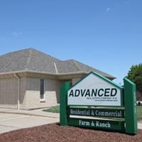 Advanced Real Estate Company in Hays, Kansas