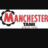 Manchester Tank & Equipment Company