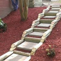 Ricky M Rogers Landscape and Tree Experts