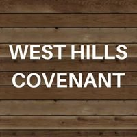 West Hills Covenant Church