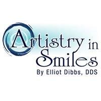 Artistry In Smiles by Elliot Dibbs DDS at Florida Dental Implants