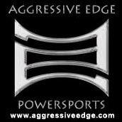 Aggressive Edge Powersports