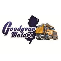 Goodyear Motors, Inc.