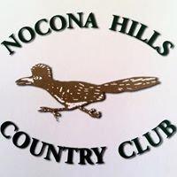 Nocona Hills Country Club