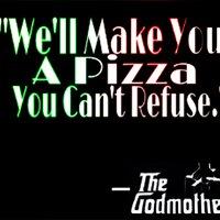Fat Boys Pizza Minooka Channahon United States