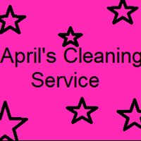 April's Cleaning Service