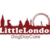 Little London Dog Day Care