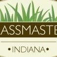 GrassMasters Sod Farm