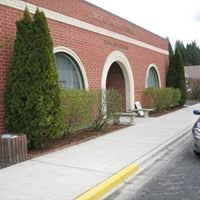 Friends of the Troy Community Library - Troy, Idaho