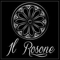 Il Rosone