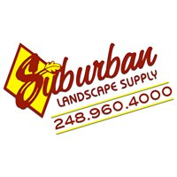 Suburban Landscape Supply