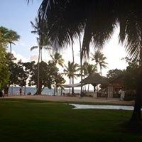 Casa De Campo - Republica Dominicana