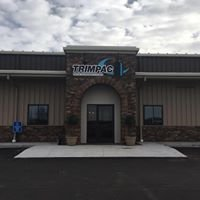 Trimpac, LLC