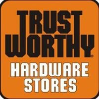 Lowry Brothers Hardware