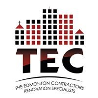 The Edmonton Contractors