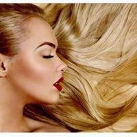 Images Hair Salon of Woodbury