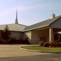 Steubenville Baptist Church