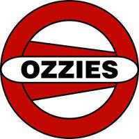 Ozzie's Pipeline Padder, Inc.