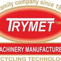 TRYMETzwm - Producent maszyn