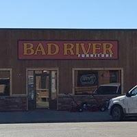Bad River Furniture & Appliances