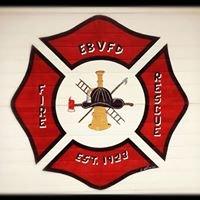 East Bethlehem VFC