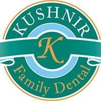 Kushnir Family Dental
