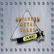 Advanced Metal Sales LLC