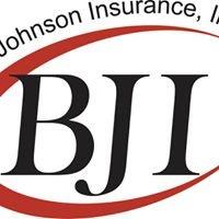 Bob Johnson Insurance, Inc