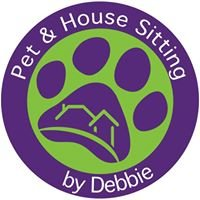Pet and House Sitting by Debbie