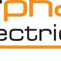 First Phase Electrical Ltd