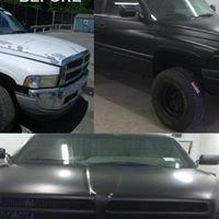 CarMax Auto Works, Inc.