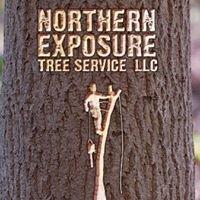 Northern Exposure Tree Service L.L.C.