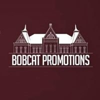 Bobcat Promotions