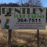 Bentley Turf Farms