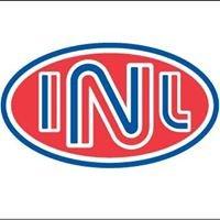Interstate NationaLease, Inc.