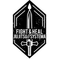 Fight & Heal Martial Arts