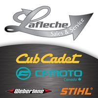 Laflèche Sales & Service
