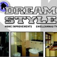 Dream Style Home Improvements
