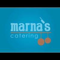 Marna's Catering
