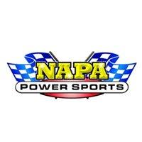 Napa Power Sports