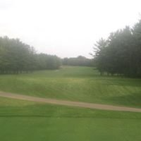 Brighton Dale Golf Course
