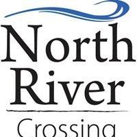 North River Crossing, Camden, NC