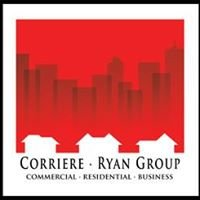 The Corriere-Ryan Group
