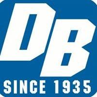 Doebler Brothers Outdoor Power Equipment, Inc.