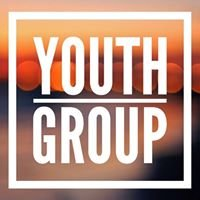 Pequot Lakes Baptist Church Youth Group