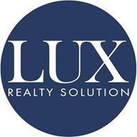 Lux Realty Solution