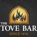The Stove Barn