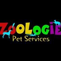 Zoologie Pet Services