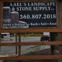 Lael's Landscape and Stone Supply, LLC